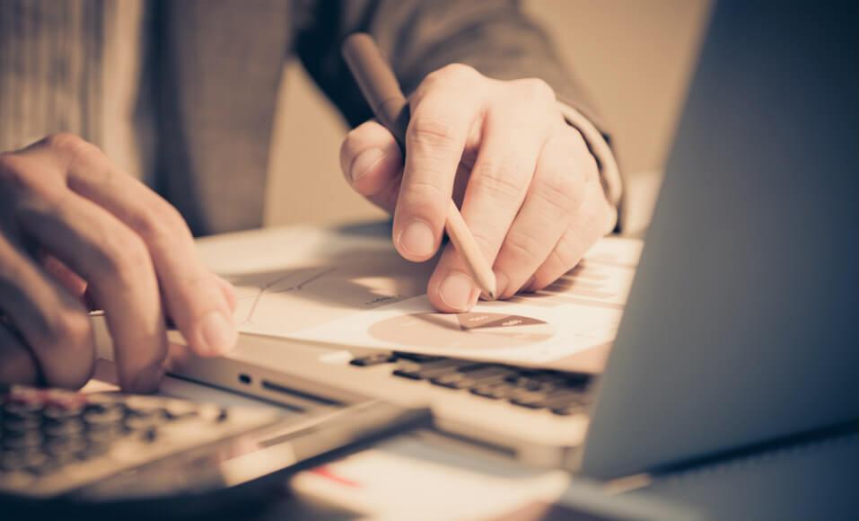 contabilidade butantã